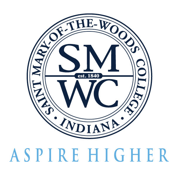 St. Mary Of The Woods To Offer Master\'s Degree Nursing Program ...