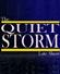 QuietStorm
