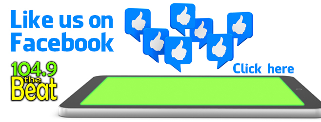 KBTE-flipper-Facebook