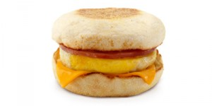 mcdonalds-breakfast-egg-mc-muffin