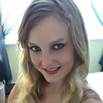Sabrina_August2