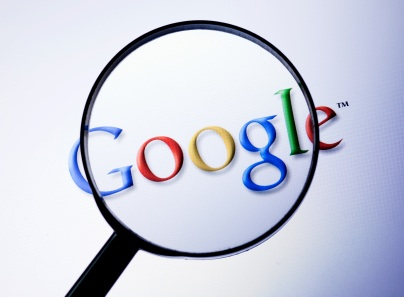 2012-01-31-IStockGoogle