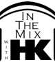 In The Mix with HK Logo-small-2016