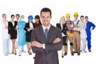 Online-Job-Fair-630x420