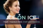 Ice.Web Header