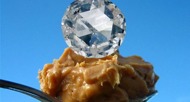 peanut-butter-diamond