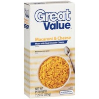 great-value-dinner-mix-macaroni-and-cheese-7-25-oz_4031408