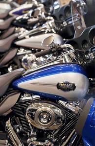 Rock N Ride Bikes