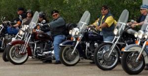 Rock N Ride Riders