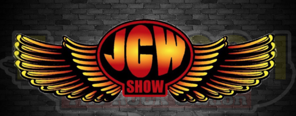John Clay Wolfe Show Saturday Mornings At 8
