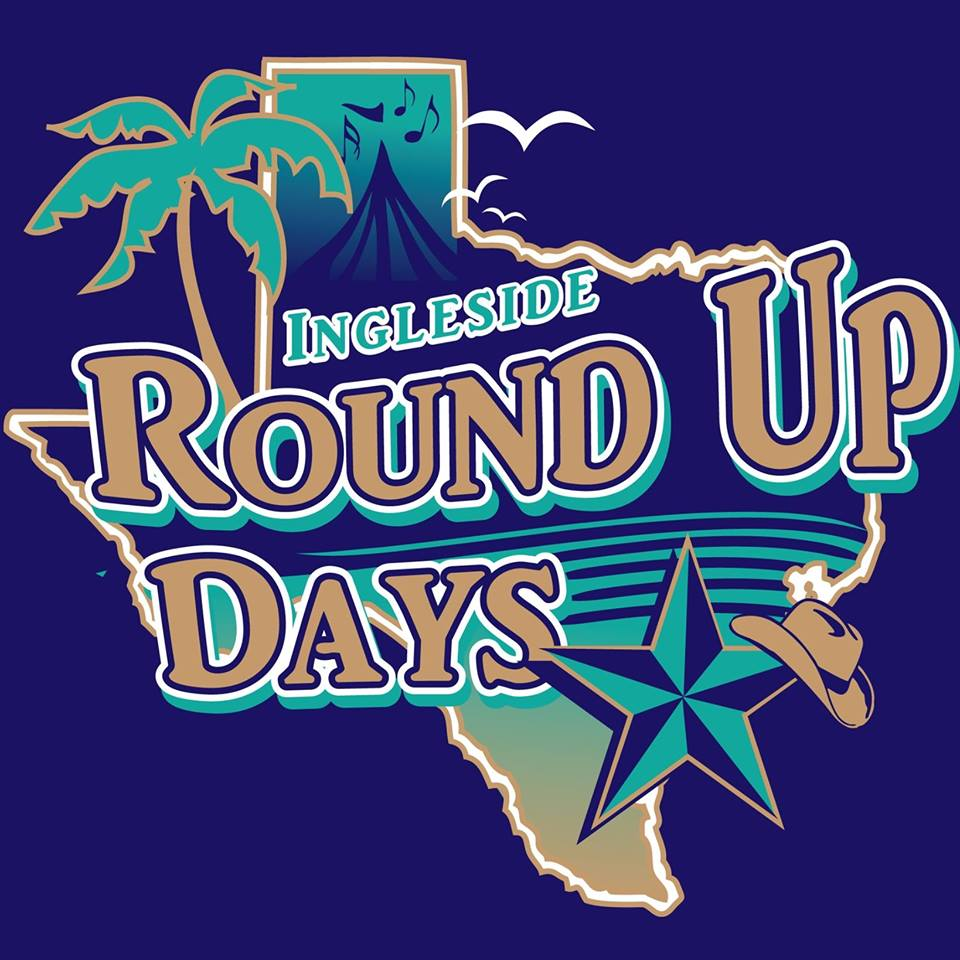 Ingleside Round Up Days!