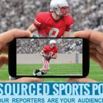 Cover Local Sports Like Never Before