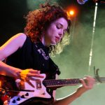 Nylon Magazine's Final Print Issue to Feature Artist St. Vincent