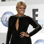 """Real Housewives of Atlanta"" Welcomes Back Cast Member NeNe Leakes"