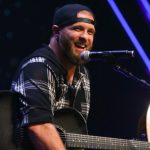Brantley Gilbert Announces U.S. Tour Dates