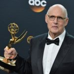 "Jeffrey Tambor Leaves ""Transparent"" Amid Sexual Harassment Allegations"