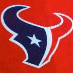 Texans QB Tom Savage Ruled Out With Concussion Following Scary Hit