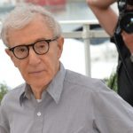 Dylan Farrow Details Woody Allen Sexual Assault Claim In First TV Interview