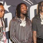 Migos And Drake Release Video For 'Walk It Talk It'