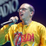 Logic's 'Bobby Tarantino II' Debuts At No. 1