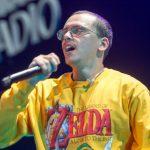 Logic's 'Bobby Tarantino II' Debuts At No. 1