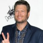 Blake Shelton Is Bringing His Ole Red Venue To Gatlinburg, Tennessee
