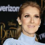 Celine Dion Cancels Las Vegas Concerts To Undergo Surgery