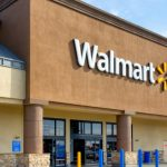 Walmart Refuses To Carry Stryper's New Album, 'God Damn Evil'