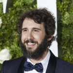 Josh Groban And Sara Bareilles To Host The 2018 Tony Awards