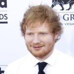 2018 Billboard Music Awards: Ed Sheeran Wins Top Artist And Complete Winners List