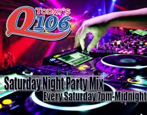 Sat-Night-Party-Mix