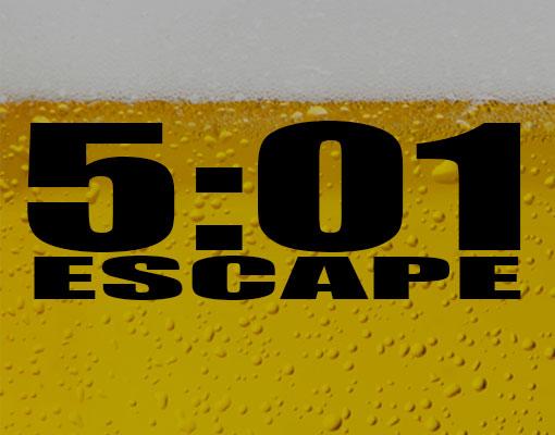 501Escape
