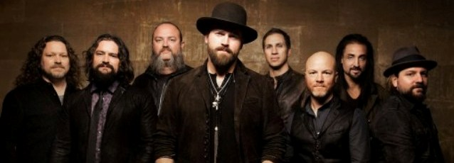 zac brown band interior1