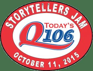 Storytellers-Logo