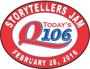 Storytellers-19-Logo