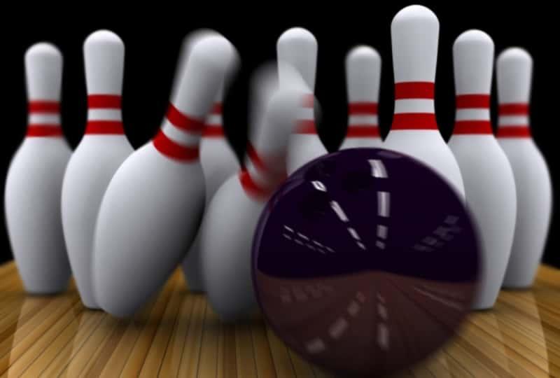 bowlingpins