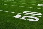 football-field-450x320