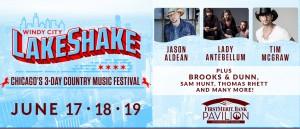 lakeshake2016