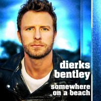 dierks-bentley-somewhere-on-a-beach-single-cover