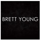 Brett Young pix