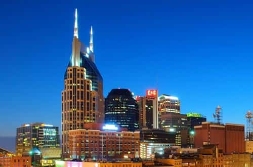 nashvilleskyline-q106-dot-com