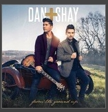dan and shay pic
