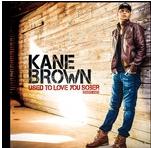 kane brown pic