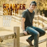 granger-smith-if-the-boot-fits-single-cover