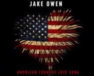 jake-owen-tweet-400x400