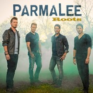 Parmalee-Roots-Cover
