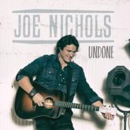 Joe-Nichols-400x400