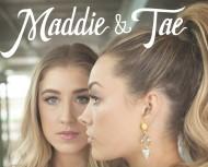 Maddie-Tae-Sierra