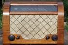 Aga RSZ-50 - Diora - E070 (wiki)