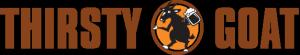 thirsty-goat-logo-vert